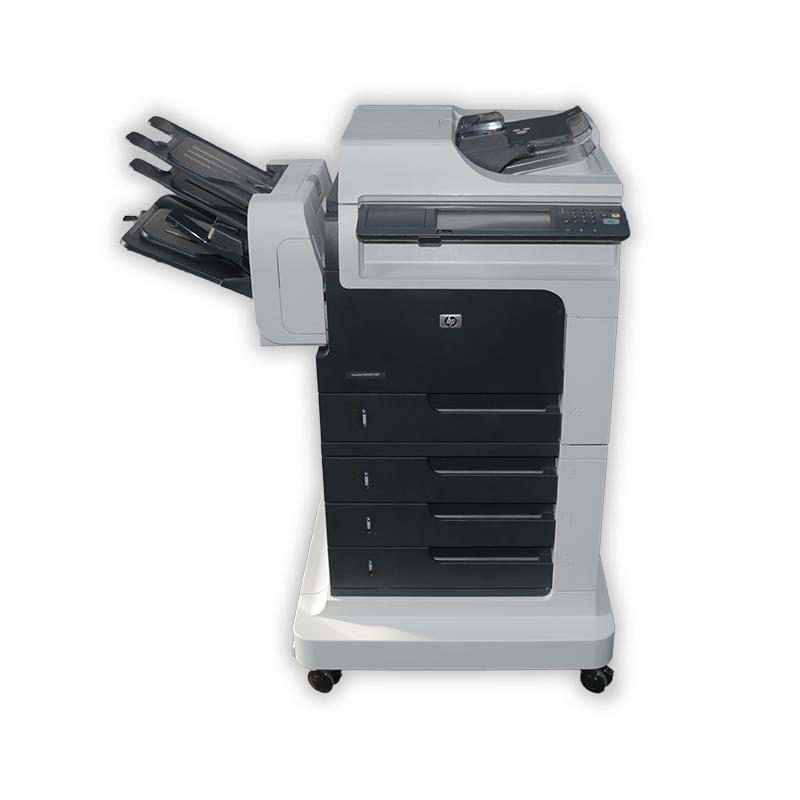 Tiskárna HP LaserJet M4555 MFP