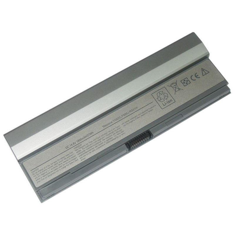 Nová TX Energy baterie pro Dell Latitude E4300 a 4310