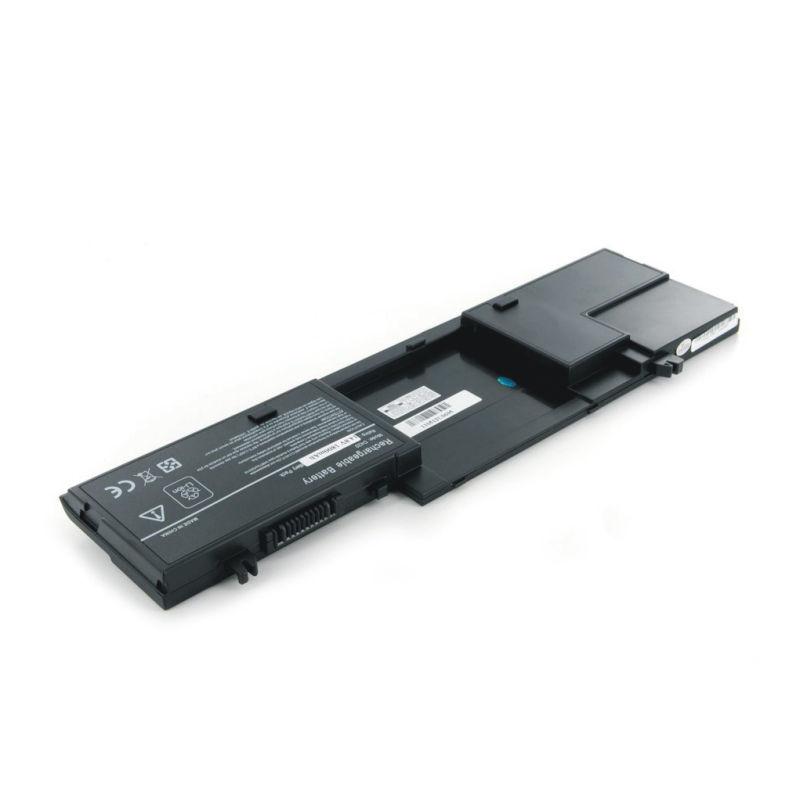 Nová TX Energy baterie pro Dell Latitude D420 a D430
