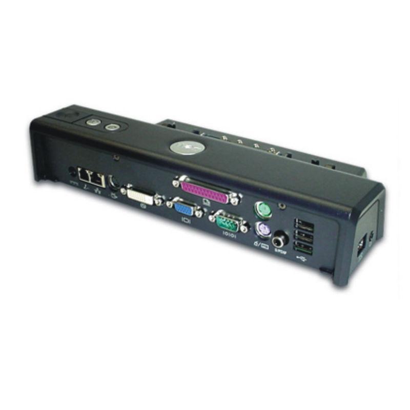 Dokovací stanice Dell PR01X