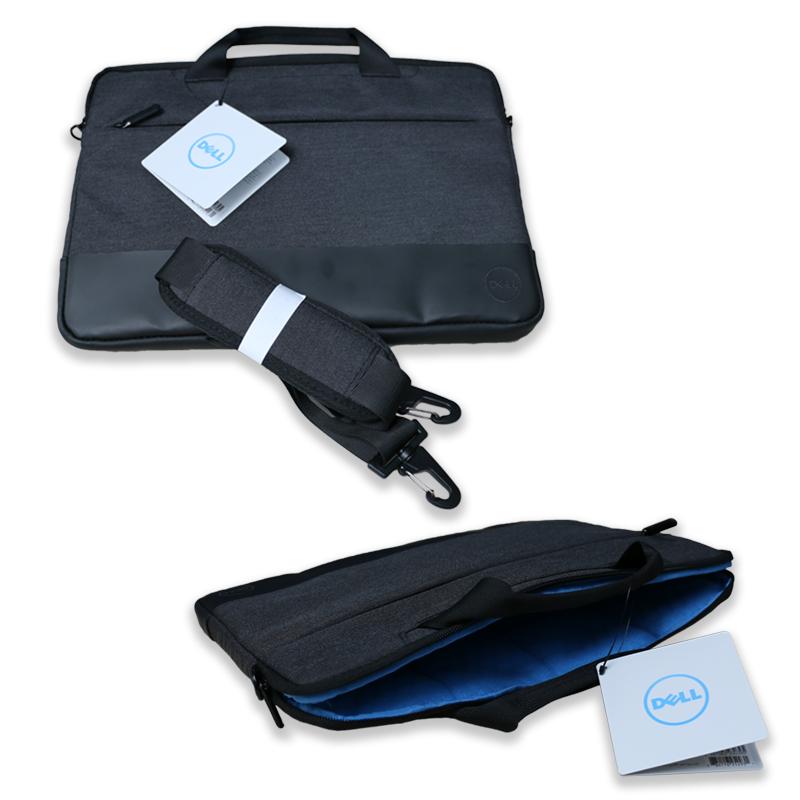 """Doplnenie o novú značkovú tašku značky Dell (do 13"""")"""