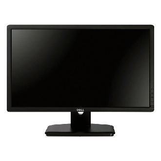 "LCD monitor 23"" Dell Entry Level E2313H"