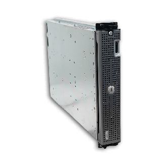 Server Dell PowerEdge 2950