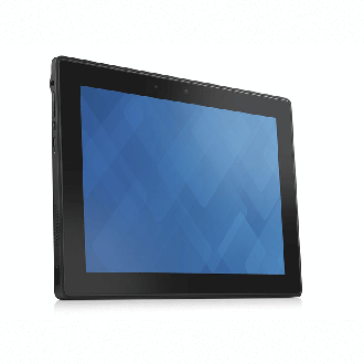 Tablet Dell Venue 10 Pro