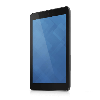 Tablet Dell Venue 8 HSPA+