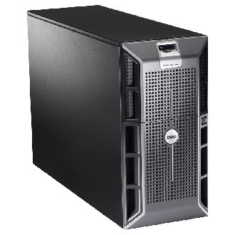 Server Dell PowerEdge 1900