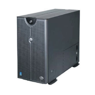 Server Dell PowerEdge 4600