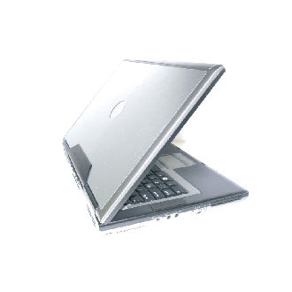 Notebook Dell Precision M4300