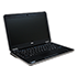 Notebook Dell Latitude E7240