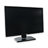 "LCD monitor 24"" Dell UltraSharp U2412 IPS"