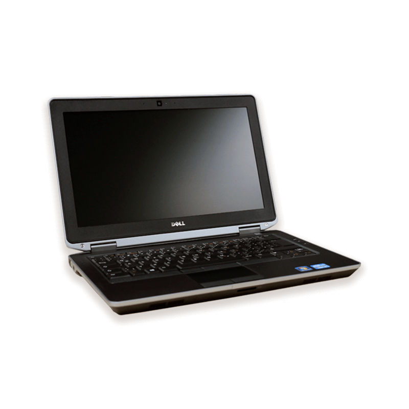 Notebook Dell Latitude E6330
