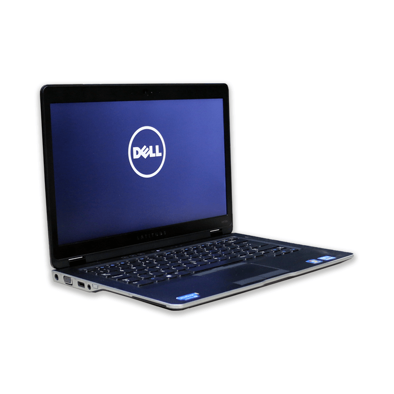Notebook Dell Latitude 6430u