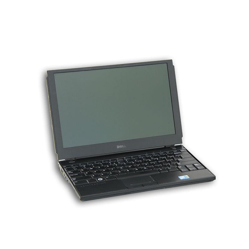 Notebook Dell Latitude E4200