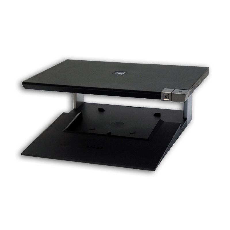 Pro dock állvány Dell Latidude E laptopra