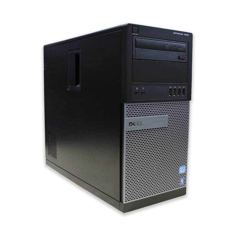 Počítač Dell OptiPlex 7010