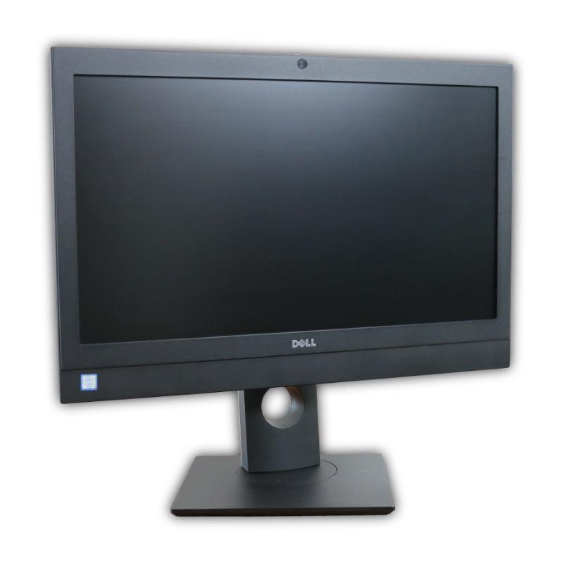 Počítač Dell OptiPlex 7440