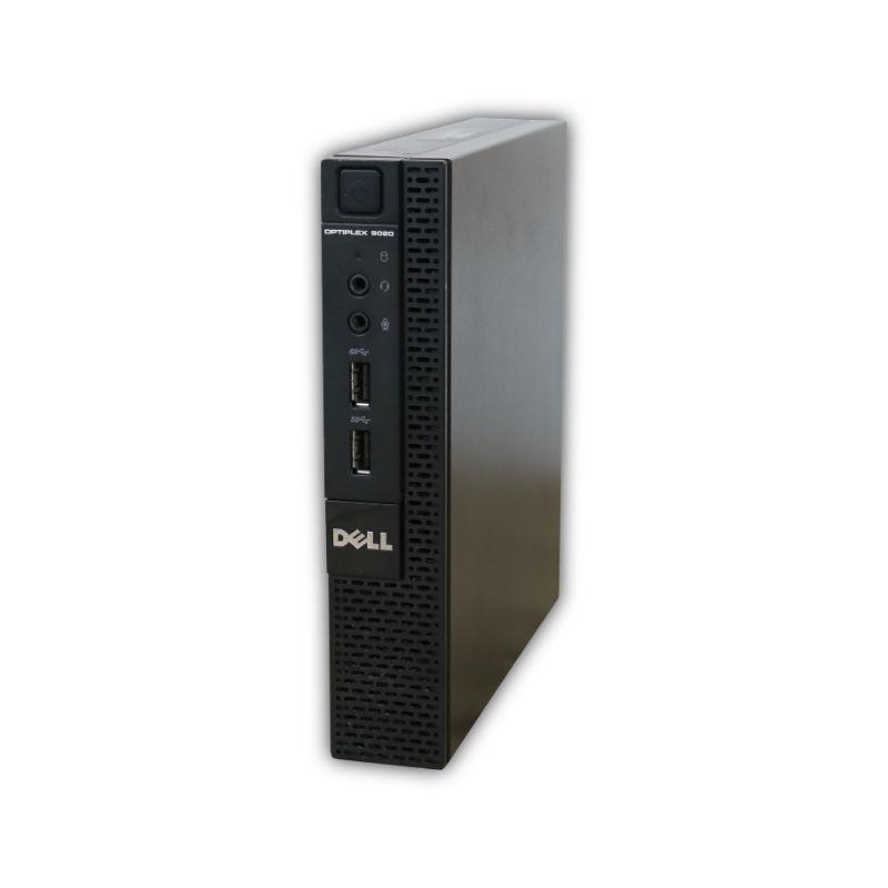 Počítač Dell OptiPlex 3020
