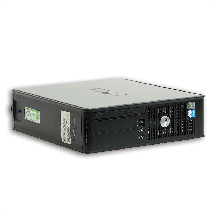 Počítač Dell OptiPlex GX620