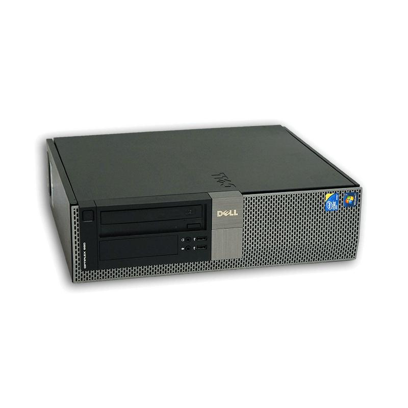 Počítač Dell OptiPlex 980
