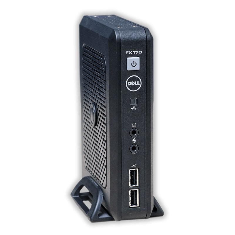 Počítač Dell OptiPlex FX170