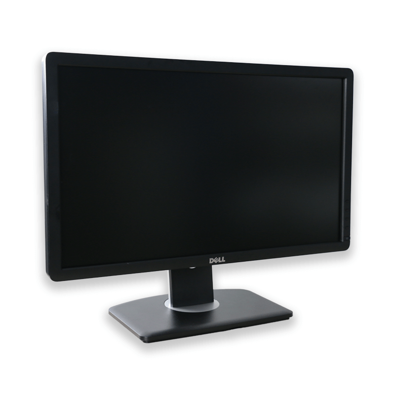 "LCD monitor 20"" Dell Professional P2012H"