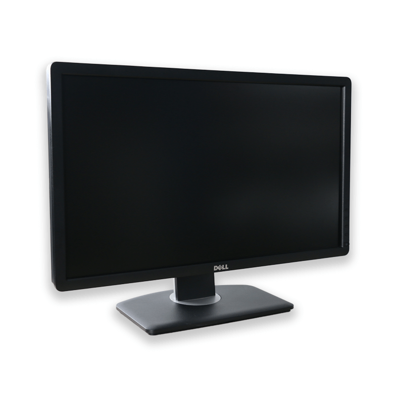 """LCD monitor 23"""" Dell Professional P2312H"""