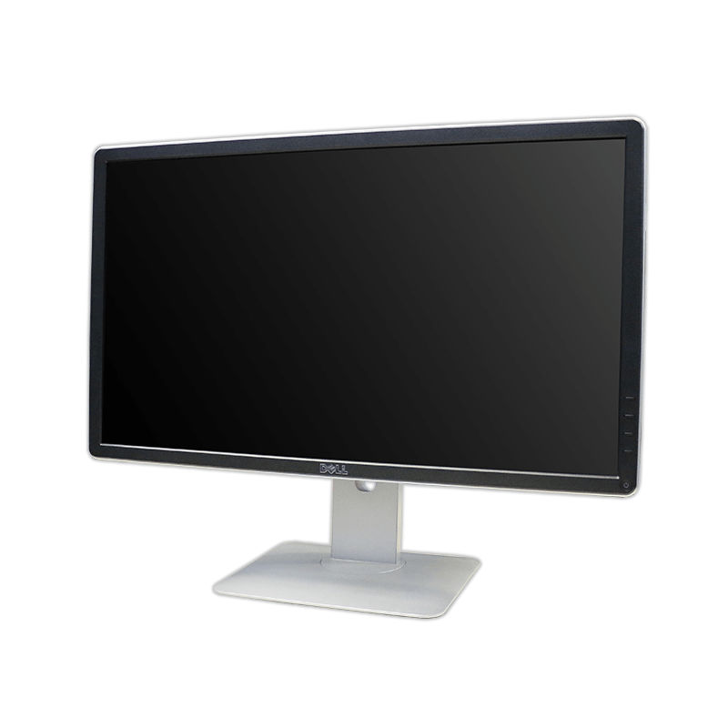 "LCD monitor 23"" Dell Professional P2314H IPS"