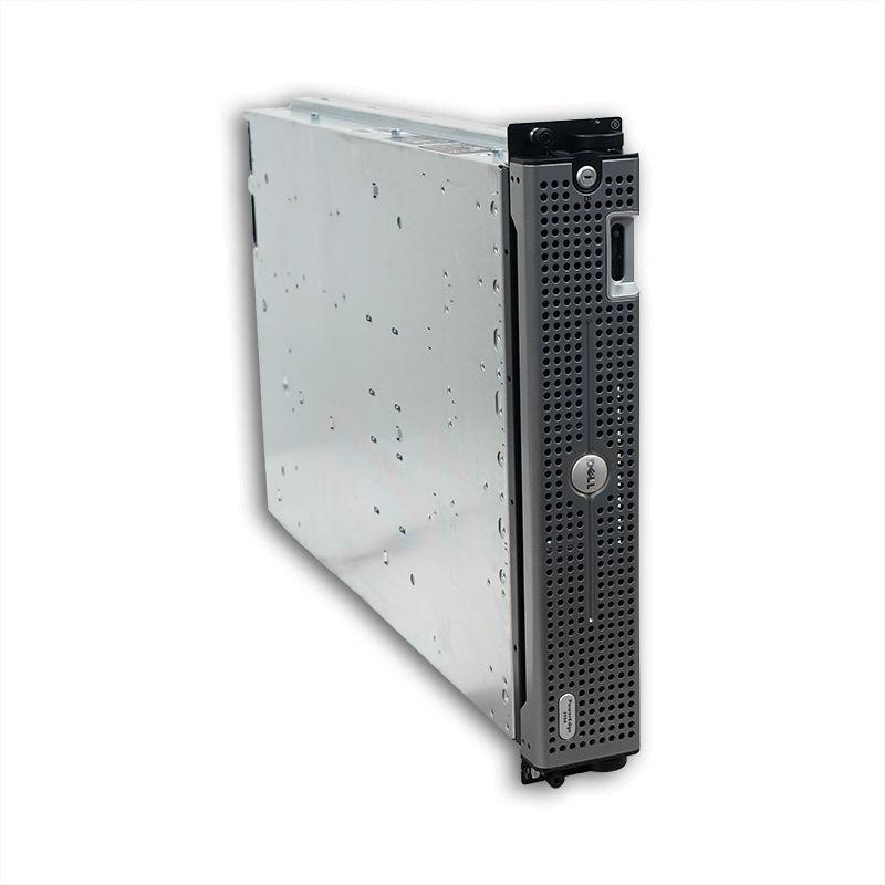 Server Dell PowerEdge 2950 2U