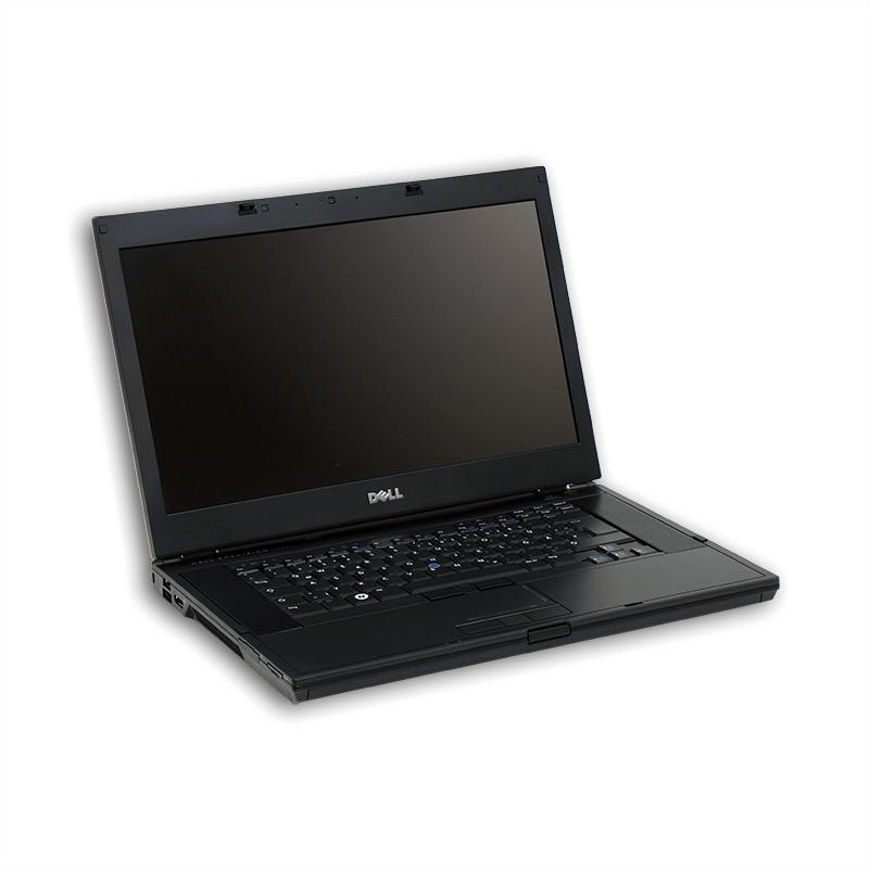Notebook Dell Precision M4500
