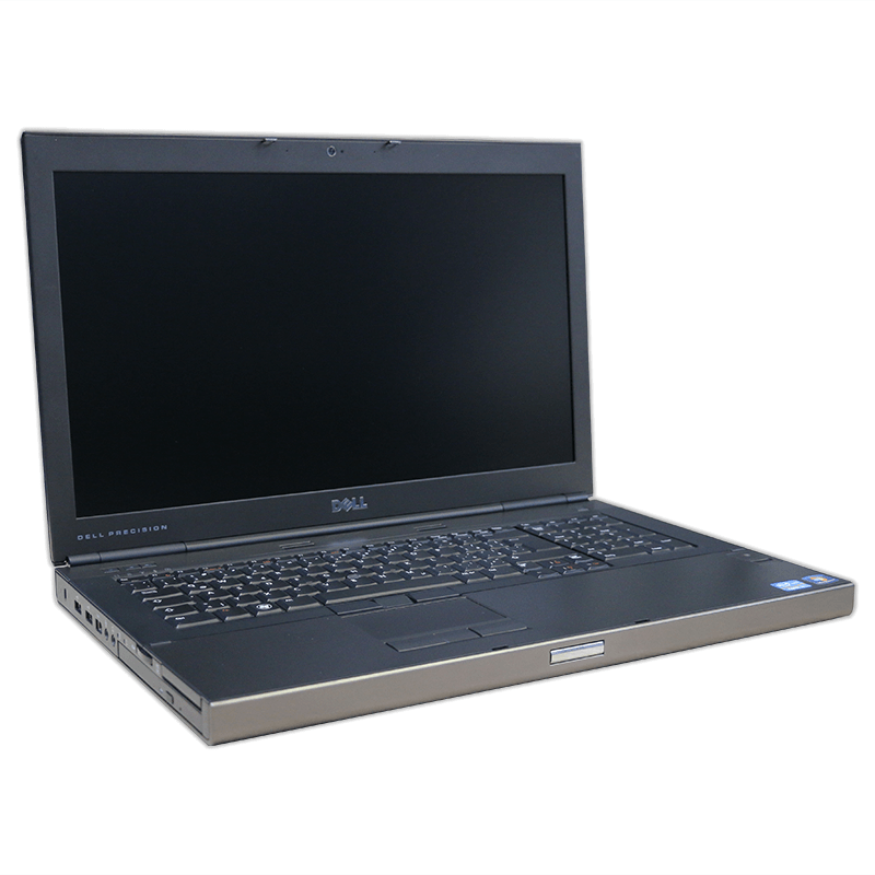 Notebook Dell Precision M6600