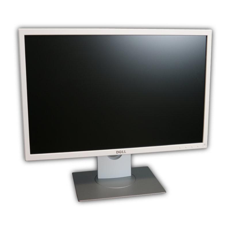 "LCD monitor 22"" Dell Professional P2217W"