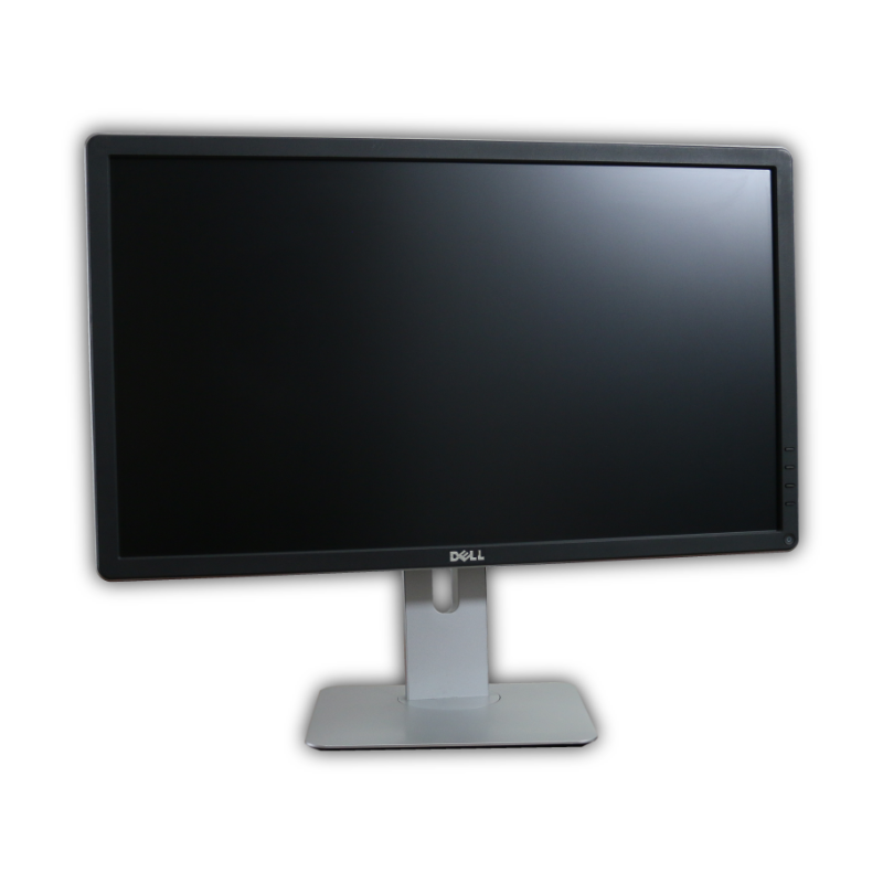 """LCD monitor 24"""" Dell Professional P2414H IPS"""
