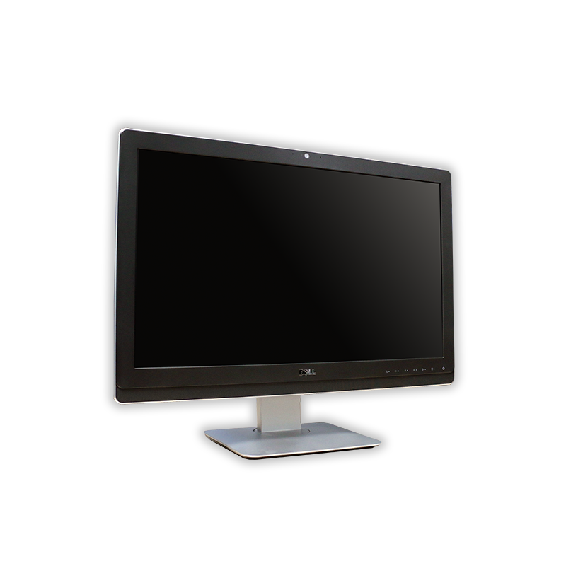 "LCD monitor 23"" Dell UltraSharp UZ2315H IPS"