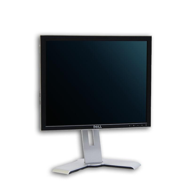 """LCD monitor 19"""" Dell UltraSharp 1907FP"""