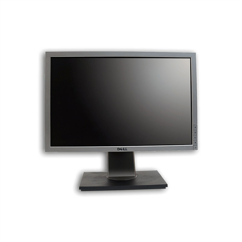 "LCD monitor 19"" Dell UltraSharp 1909W"