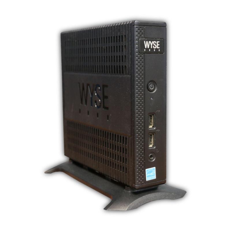 Dell Wyse 5010 DX0D számítógép