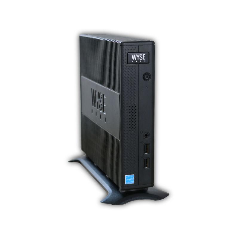 Počítač Dell Wyse 7020 ZX0Q