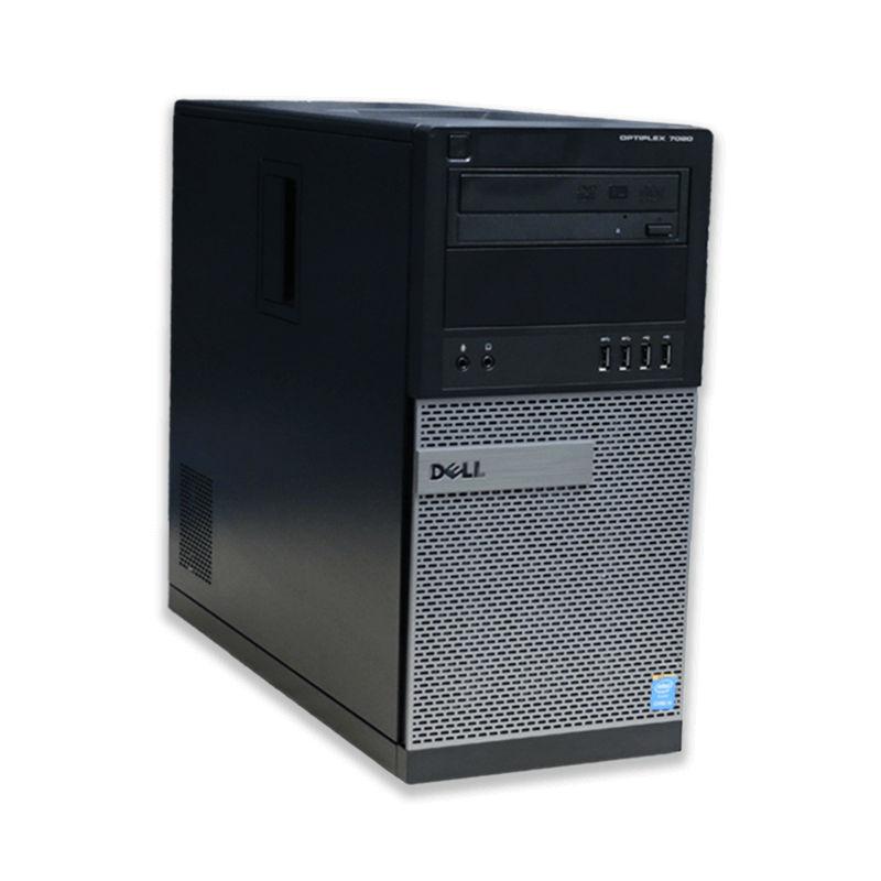 Počítač Dell OptiPlex 7020