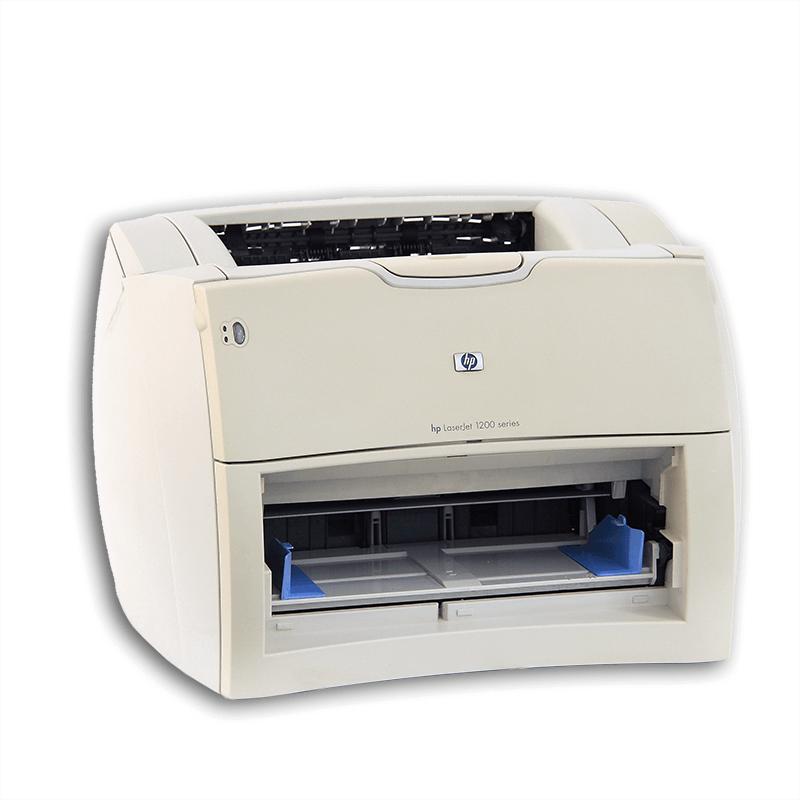 Tiskárna HP LaserJet 1200