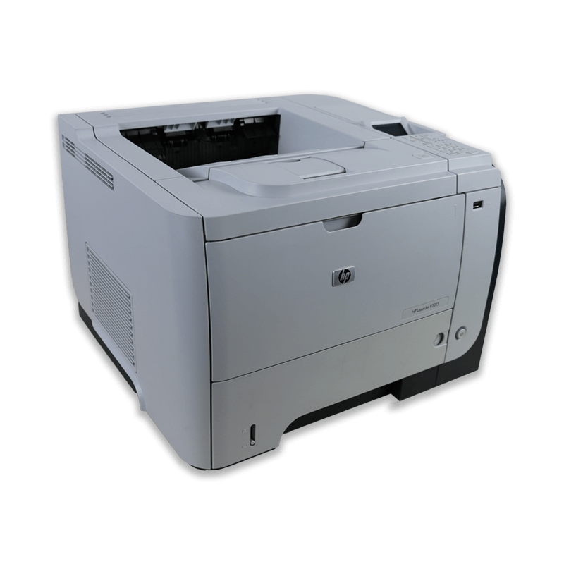 Tiskárna HP LaserJet P3015DN