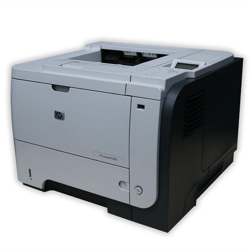 Tiskárna HP LaserJet P3015