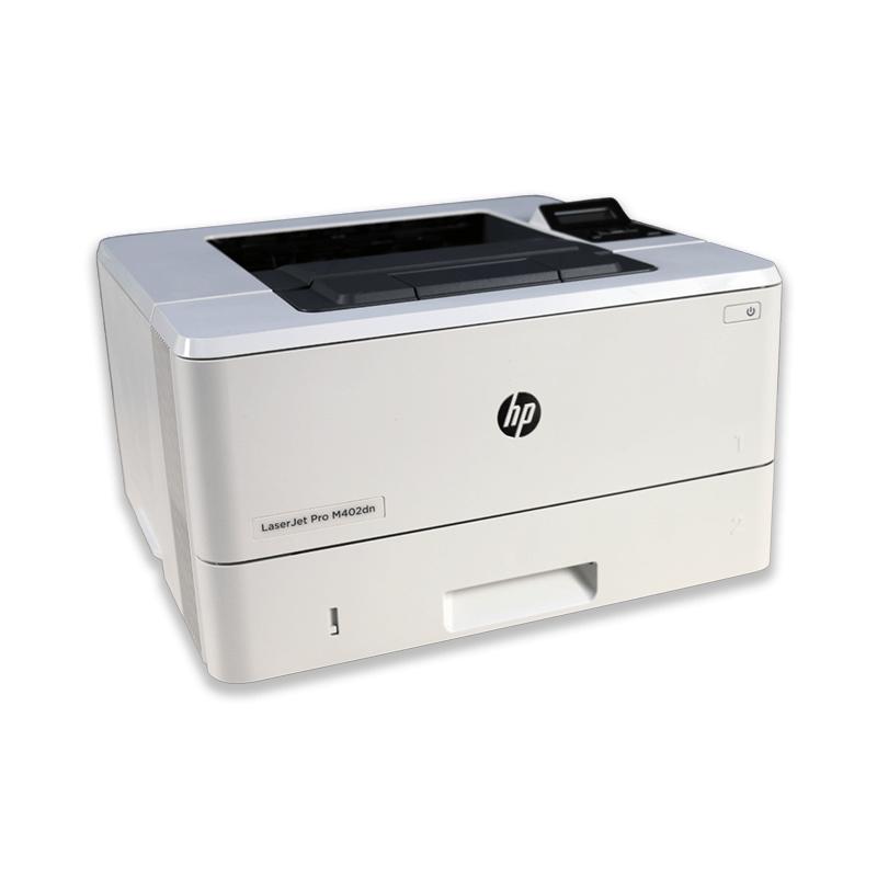 Tiskárna HP LaserJet Pro M402DNE