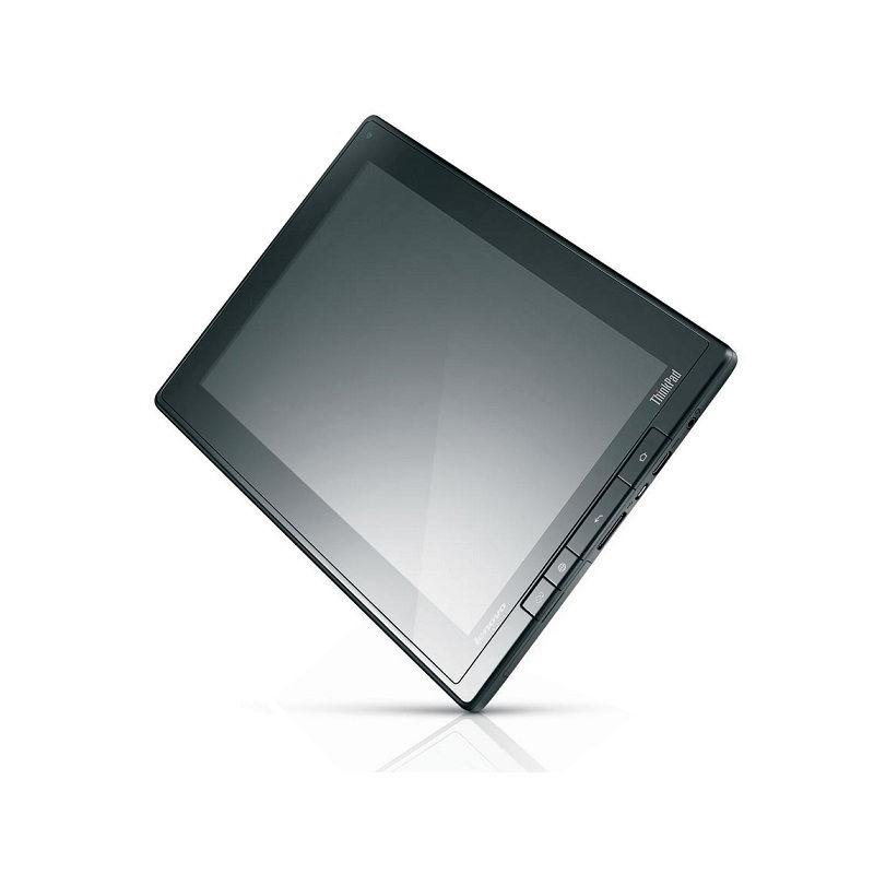 Tablet Lenovo ThinkPad