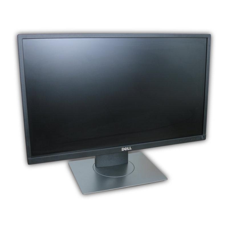 "LCD monitor 22"" Dell Professional P2217"