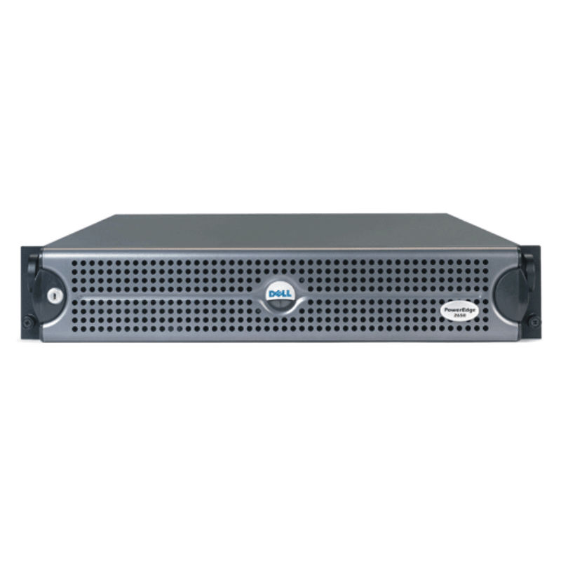 Server Dell PowerEdge 2650