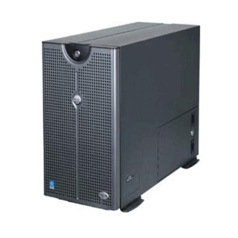 Server Dell PowerEdge 4600