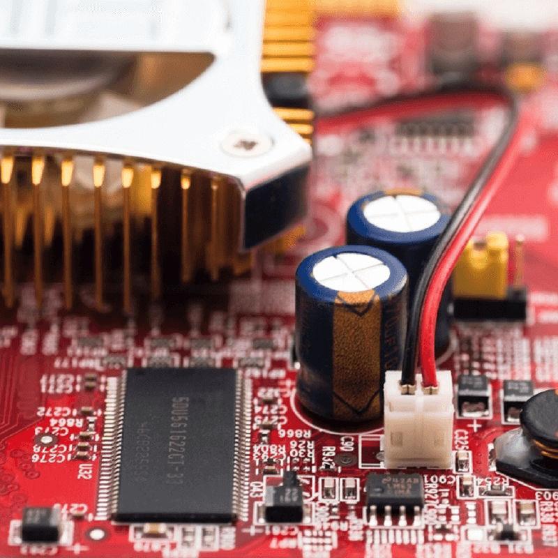 ASUS ATI Radeon HD 5450