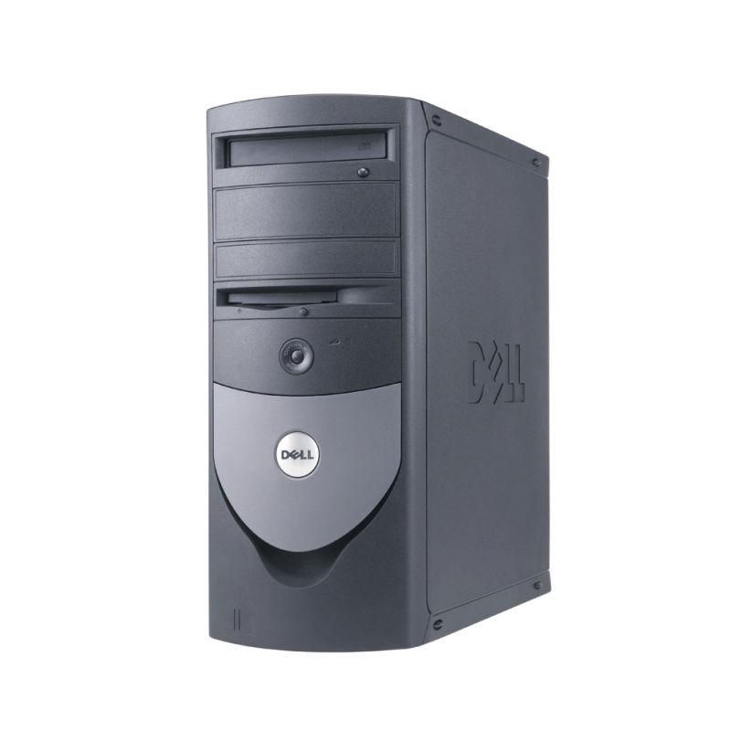 Počítač Dell OptiPlex GX280