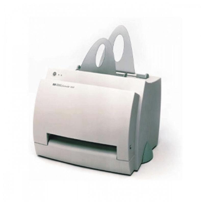 Tiskárna HP LaserJet 1100