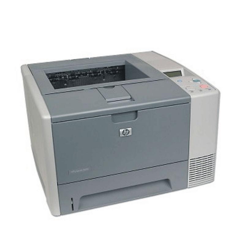 Tiskárna HP LaserJet 2420N